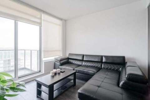 Apartment for rent at 36 Park Lawn Rd Unit 3206 Toronto Ontario - MLS: W4812165