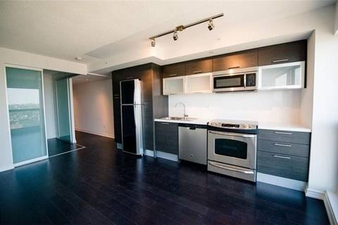 Condo for sale at 386 Yonge St Unit 3206 Toronto Ontario - MLS: C4452184