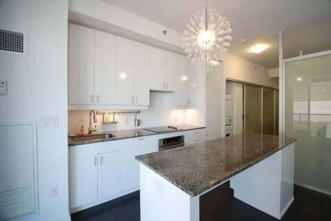 Apartment for rent at 426 University Ave Unit 3206 Toronto Ontario - MLS: C4815583