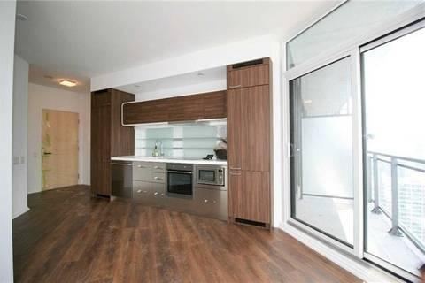 Condo for sale at 45 Charles St Unit 3206 Toronto Ontario - MLS: C4634711