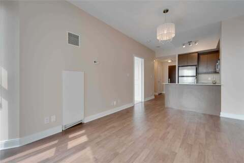 Condo for sale at 50 Absolute Ave Unit 3206 Mississauga Ontario - MLS: W4926232