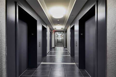 Apartment for rent at 5168 Yonge St Unit 3206 Toronto Ontario - MLS: C4652836