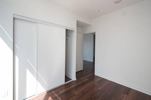 Apartment for rent at 70 Queens Wharf Rd Unit 3206 Toronto Ontario - MLS: C4555953
