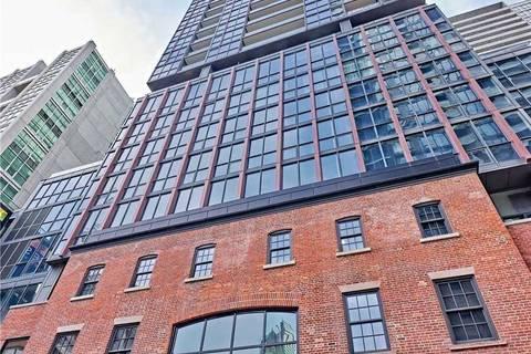 Condo for sale at 88 Blue Jays Wy Unit 3206 Toronto Ontario - MLS: C4724566