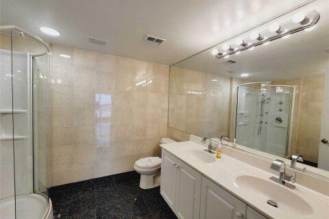 Apartment for rent at 99 Harbour Sq Unit 3206 Toronto Ontario - MLS: C4960024