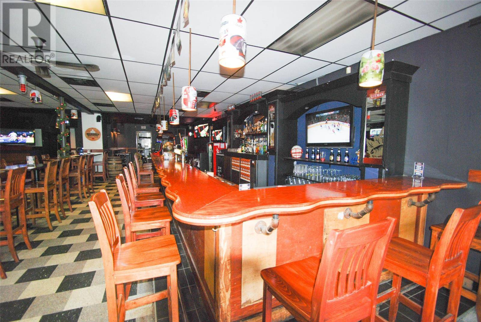 Commercial property for lease at 3206 Sandwich  Windsor Ontario - MLS: 19019993