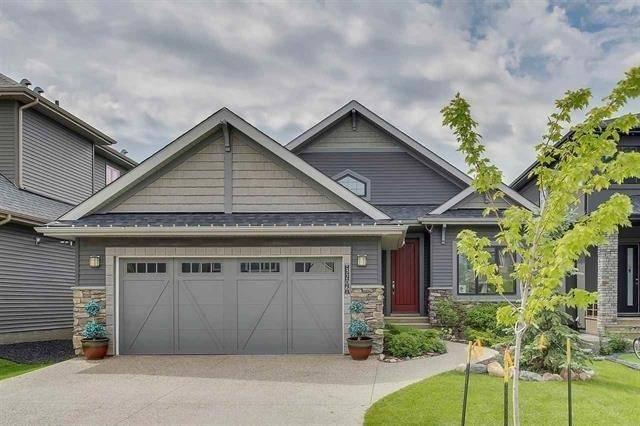 3206 Winspear Crescent Sw, Edmonton | Image 1
