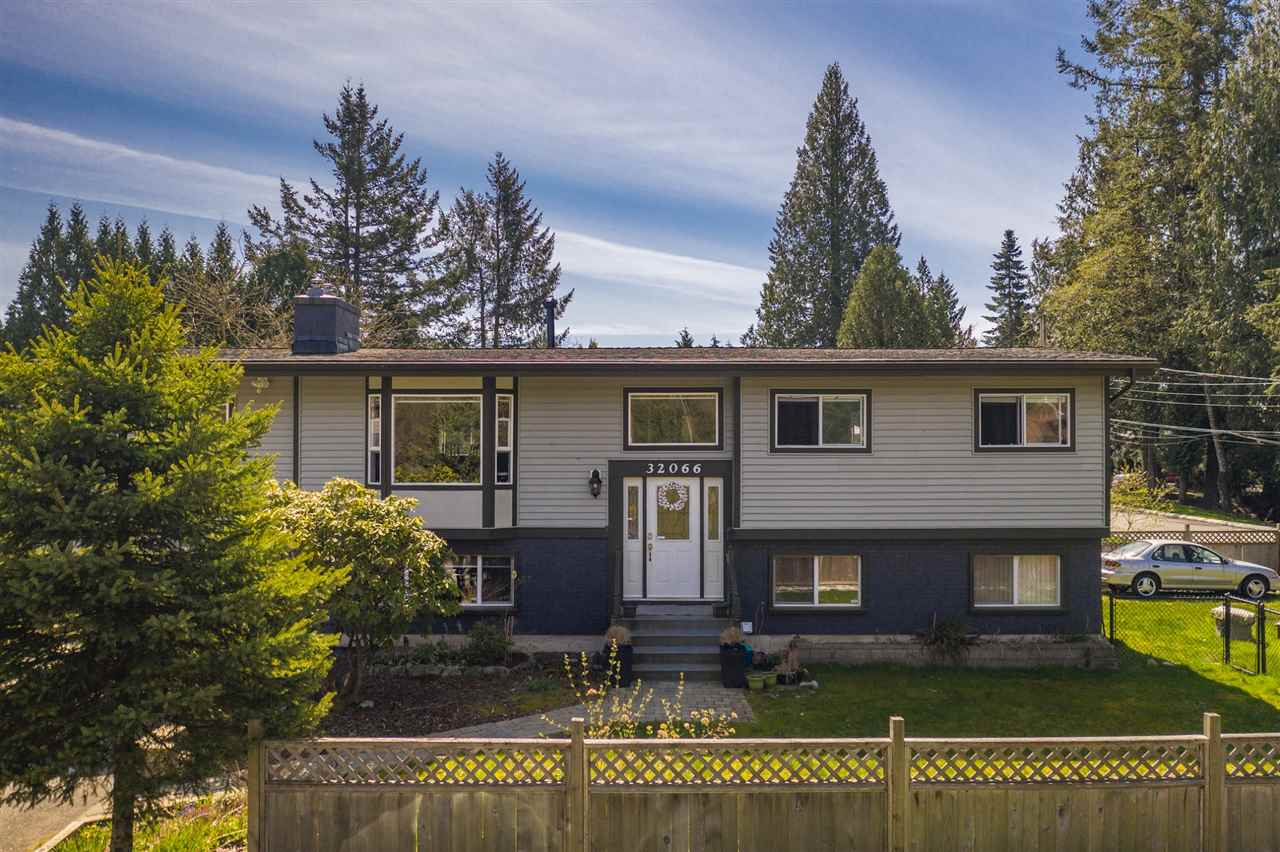 Removed: 32066 14 Avenue, Mission, BC - Removed on 2020-04-29 05:51:22