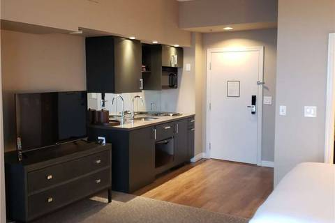 Condo for sale at 1 King St Unit 3207 Toronto Ontario - MLS: C4667564