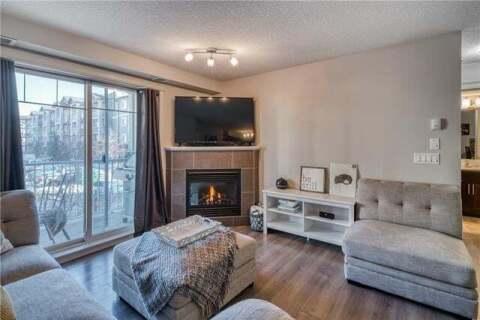 Condo for sale at 115 Prestwick Villa(s) Southeast Unit 3207 Calgary Alberta - MLS: C4283049