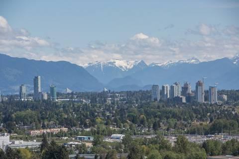 Condo for sale at 11967 80 Ave Unit 3207 Delta British Columbia - MLS: R2454114