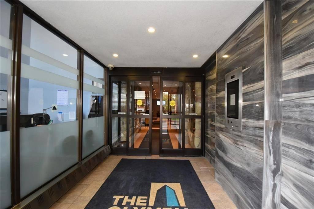 Condo for sale at 150 Charlton Ave E Unit 3207 Hamilton Ontario - MLS: H4068116