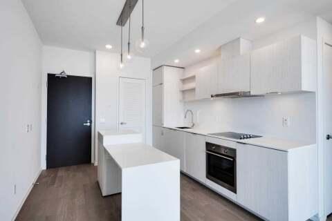 Condo for sale at 16 Bonnycastle St Unit 3207 Toronto Ontario - MLS: C4859906