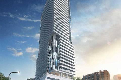Apartment for rent at 161 Roehampton Ave Unit 3207 Toronto Ontario - MLS: C4649733