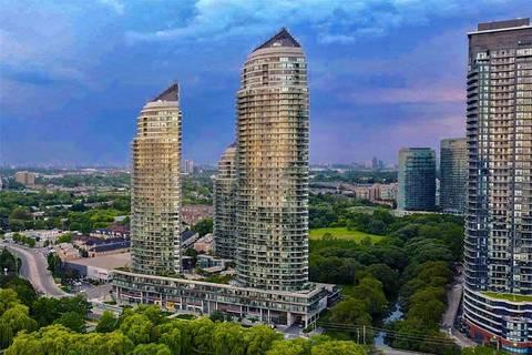 Condo for sale at 2230 Lakeshore Blvd Unit 3207 Toronto Ontario - MLS: W4602522