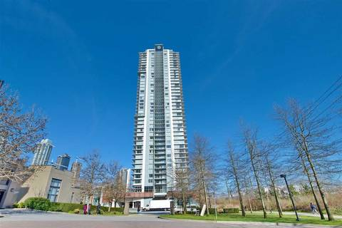 Condo for sale at 2388 Madison Ave Unit 3207 Burnaby British Columbia - MLS: R2449367