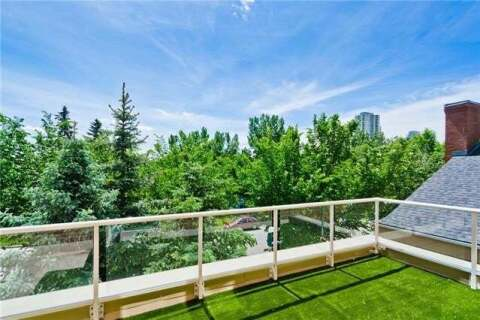 Condo for sale at 24 Hemlock Cres Southwest Unit 3207 Calgary Alberta - MLS: C4292700