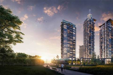 Condo for sale at 2425 Beta Ave Unit 3207 Burnaby British Columbia - MLS: R2378063