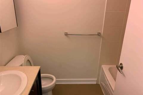 Apartment for rent at 4065 Brickstone Me Unit 3207 Mississauga Ontario - MLS: W4818319