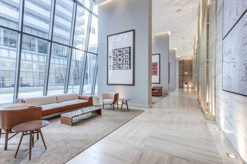 Condo for sale at 50 Charles St Unit 3207 Toronto Ontario - MLS: C4642227