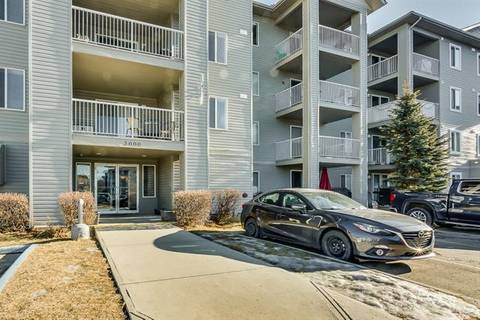 Condo for sale at 604 8 St Southwest Unit 3207 Airdrie Alberta - MLS: C4283267