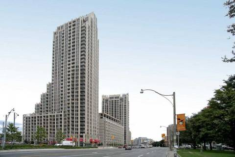 Condo for sale at 628 Fleet St Unit 3207 Toronto Ontario - MLS: C4481947