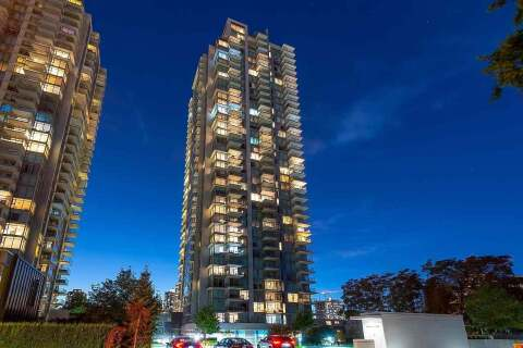 3207 - 6538 Nelson Avenue, Burnaby | Image 2