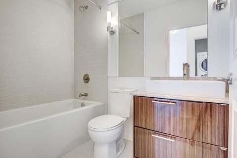 Apartment for rent at 8 Mercer St Unit 3207 Toronto Ontario - MLS: C4816233