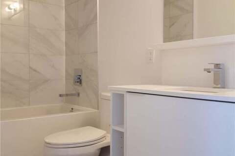 Apartment for rent at 85 Wood St Unit 3207 Toronto Ontario - MLS: C4844562