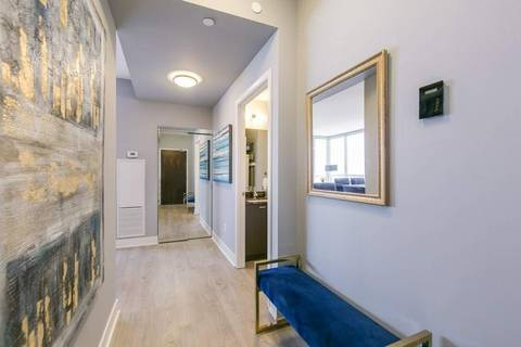 Condo for sale at 88 Sheppard St Unit 3207 Toronto Ontario - MLS: C4633850