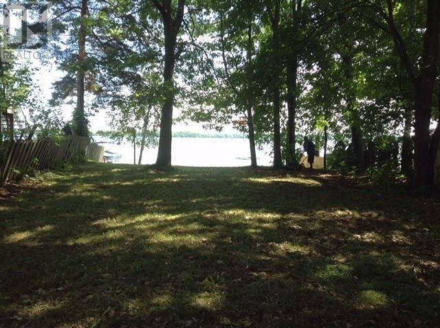 3207 Crescent Bay, Severn Twp | Image 1