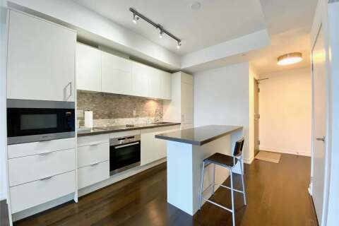 Apartment for rent at 21 Widmer St Unit 3208 Toronto Ontario - MLS: C4854695