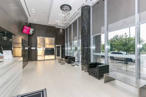 Condo for sale at 223 Webb Dr Unit 3208 Mississauga Ontario - MLS: W4486434