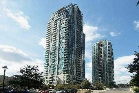 Condo for sale at 3515 Kariya Dr Unit 3208 Mississauga Ontario - MLS: W4779280