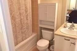 Apartment for rent at 37 Grosvenor St Unit 3208 Toronto Ontario - MLS: C4860980