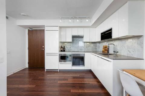 Condo for sale at 70 Queens Wharf Rd Unit 3208 Toronto Ontario - MLS: C4697253
