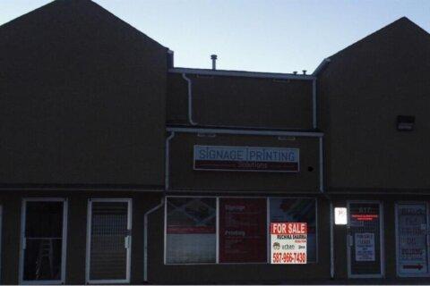 3208 8 Avenue NE, Calgary | Image 1
