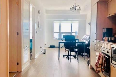 Apartment for rent at 88 Scott St Unit 3208 Toronto Ontario - MLS: C4458340
