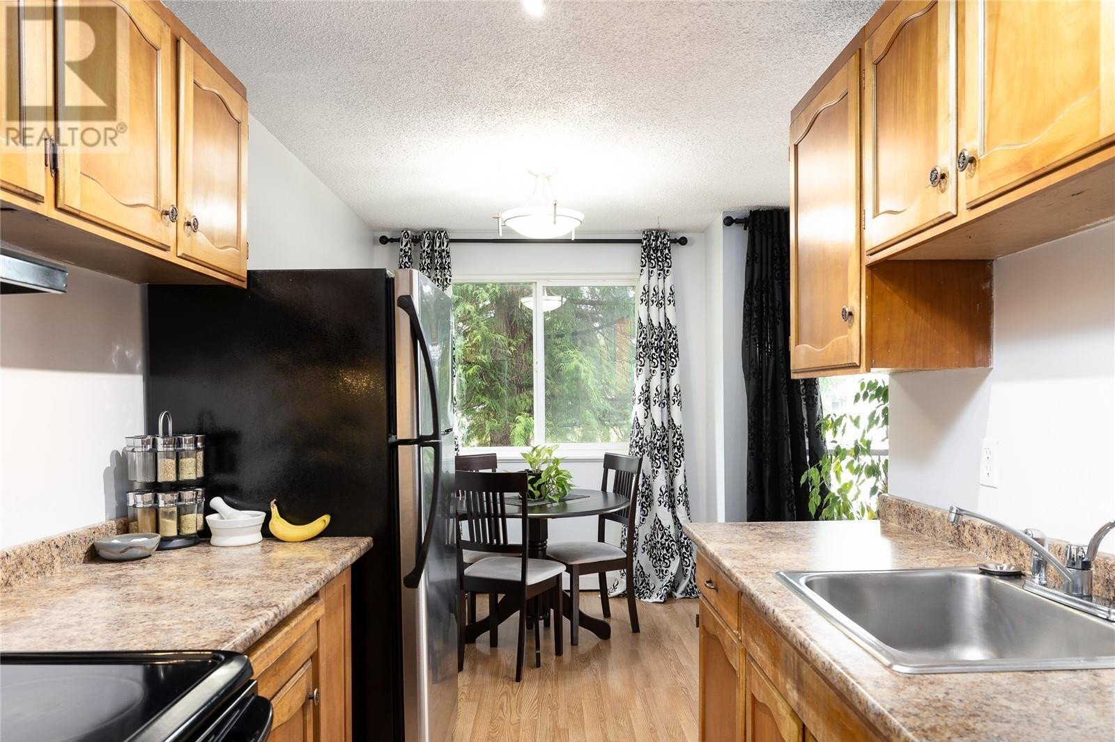Condo for sale at 995 Bowen Rd Unit 3208 Nanaimo British Columbia - MLS: 860266