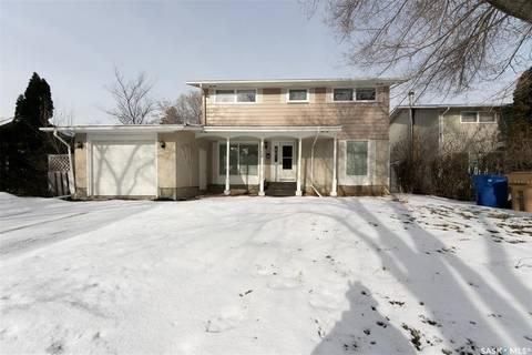 House for sale at 3208 Grant Rd Regina Saskatchewan - MLS: SK800884