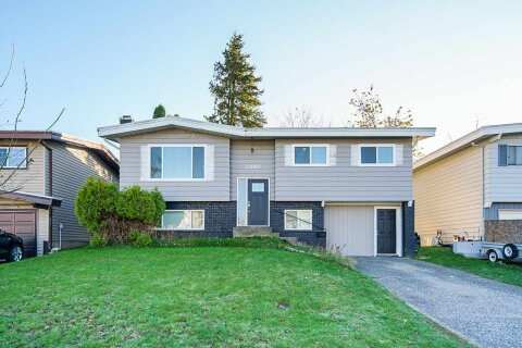 House for sale at 32082 Austin Ave Abbotsford British Columbia - MLS: R2516003