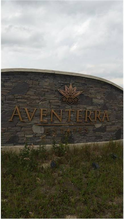 Home for sale at 32084 Aventerra Rd Springbank, Rural Rocky View County Alberta - MLS: C4143734