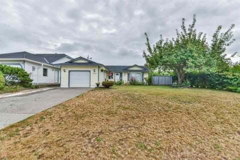 House for sale at 32085 Ashcroft Dr Abbotsford British Columbia - MLS: R2491840
