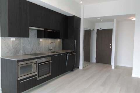Apartment for rent at 115 Mcmahon Dr Unit 3209 Toronto Ontario - MLS: C4927773