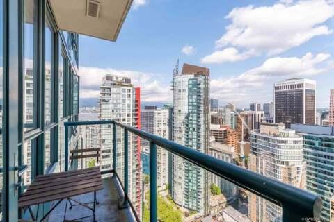 Condo for sale at 1239 Georgia St W Unit 3209 Vancouver British Columbia - MLS: R2466761