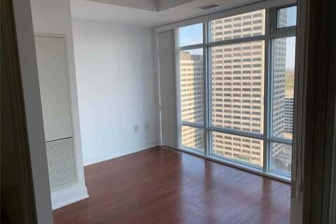 Apartment for rent at 2191 Yonge St Unit 3209 Toronto Ontario - MLS: C4864987
