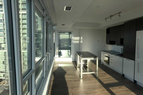 Apartment for rent at 30 Nelson St Unit 3209 Toronto Ontario - MLS: C5057291