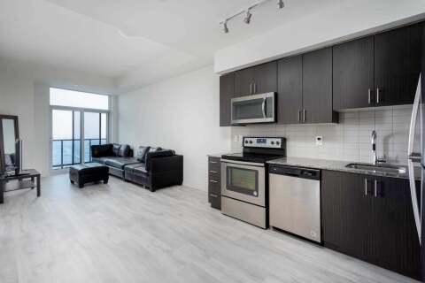 Apartment for rent at 3600 Highway 7  Unit 3209 Vaughan Ontario - MLS: N4916694