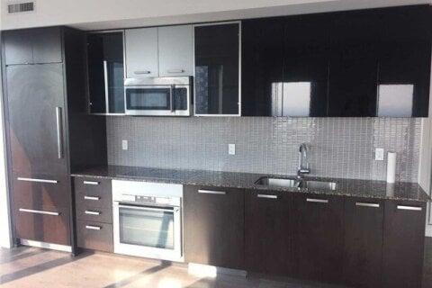 Apartment for rent at 5162 Yonge St Unit 3209 Toronto Ontario - MLS: C4969073