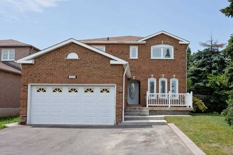 House for sale at 3209 Mcmaster Rd Mississauga Ontario - MLS: W4728580